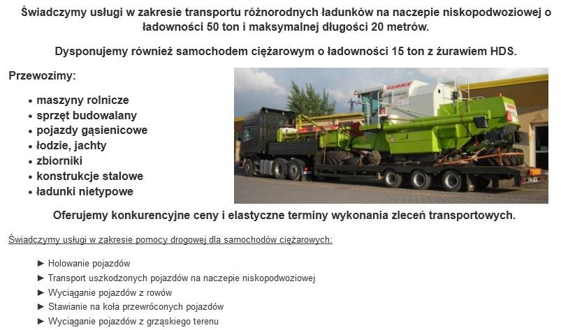 http://krajowytransport.pl/images/zdjd/t900.jpg