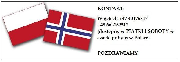 http://krajowytransport.pl/images/zdjd/t91.jpg
