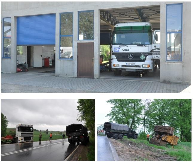 http://krajowytransport.pl/images/zdjd/t991.jpg