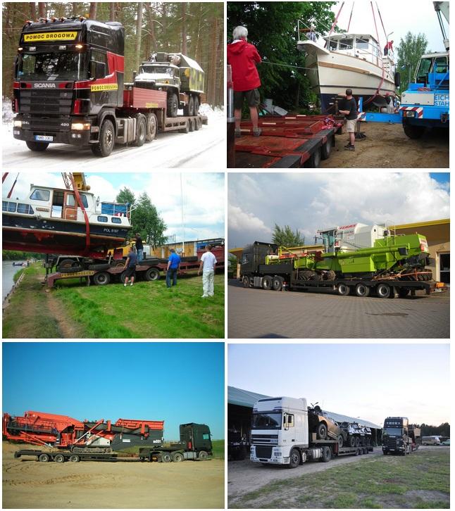 http://krajowytransport.pl/images/zdjd/t992.jpg