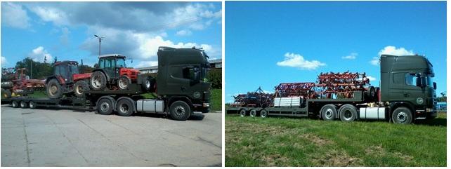 http://krajowytransport.pl/images/zdjd/t993.jpg