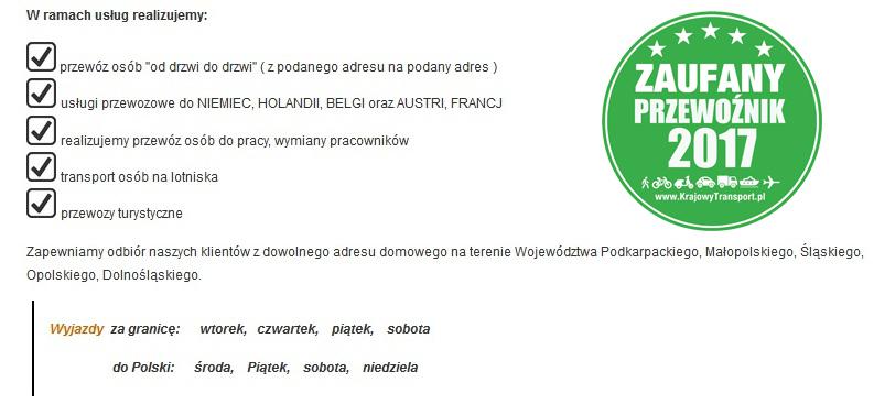http://krajowytransport.pl/images/zdjd/t997.jpg