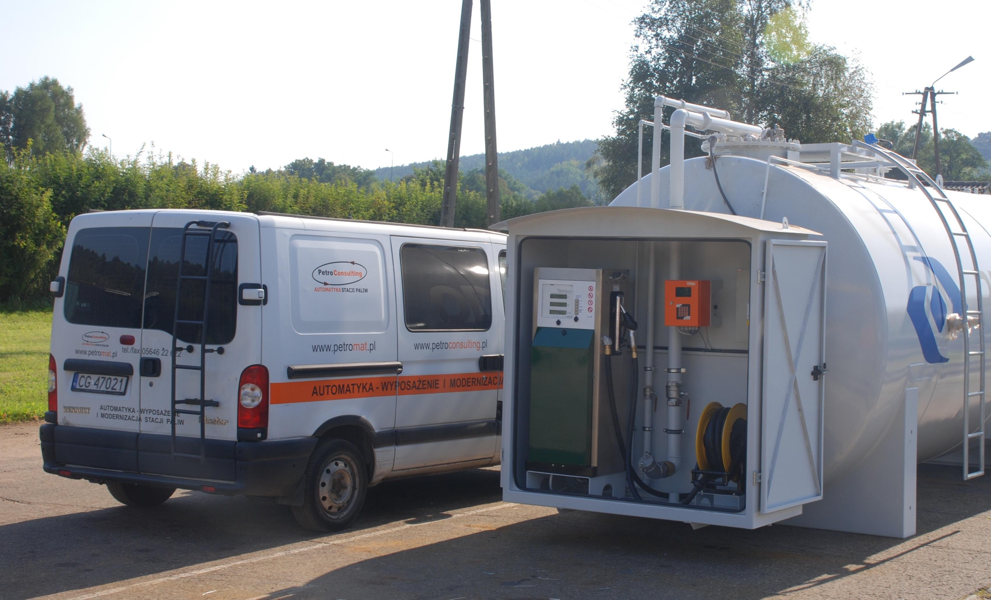 http://krajowytransport.pl/images/zdjd/tankowanie-petromanager-oszczednosc.jpg