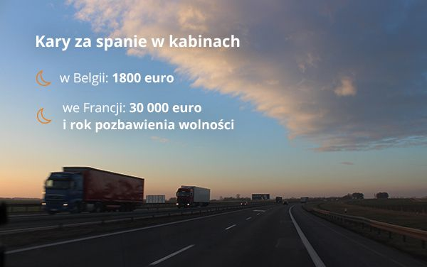 http://krajowytransport.pl/images/zdjd/tiry.jpg