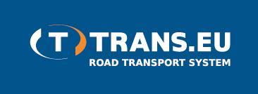 http://krajowytransport.pl/images/zdjd/trans2.jpg