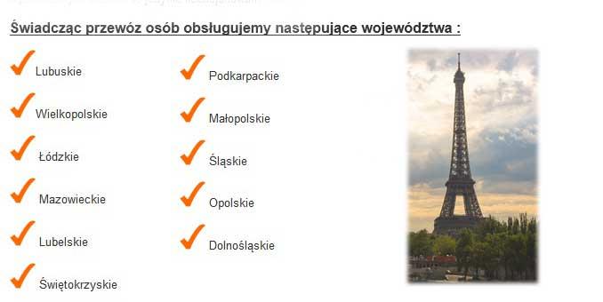 https://krajowytransport.pl/images/zdjd/transport-jacek-francja.jpg