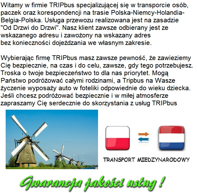http://krajowytransport.pl/images/zdjd/w14.jpg